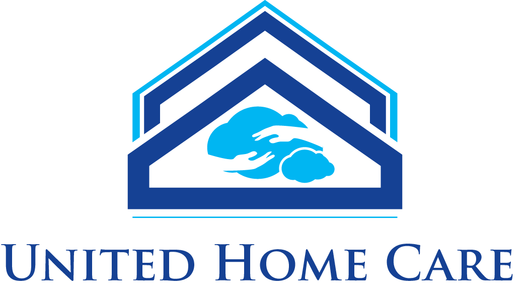 United Home Care Texas