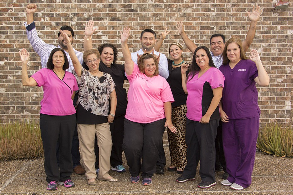 United Home Care Group