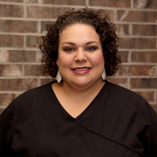tosha-cuevas united home care alice texas